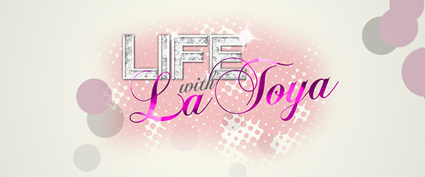 Life_With_LaToya_Title_Card