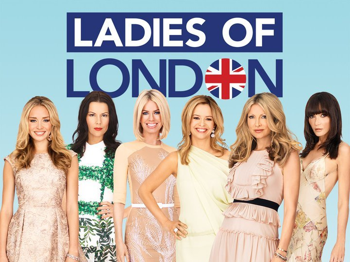 ladies-of-london