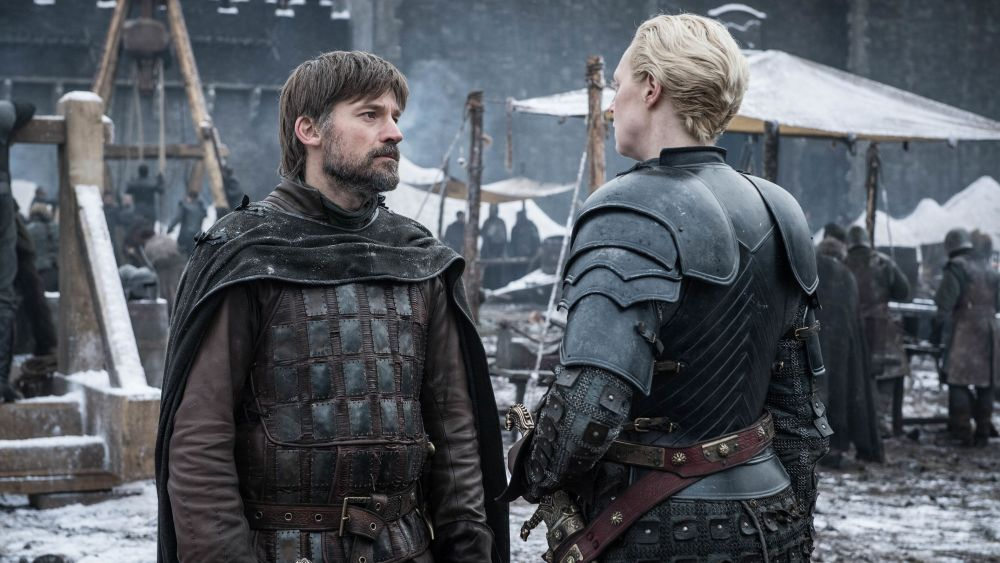 brienne-jaime-season-8